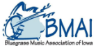 Bluegrass Association of Iowa