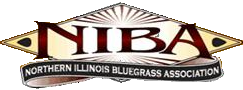 Northern Illinois Bluegrass Association