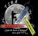 Tri State Bluegrass Association